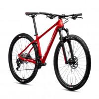 Горный велосипед Merida 29  BIG.NINE 500,29