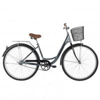 Велосипед 28 Foxx SHC.Lady VINTAGE.GR1 18