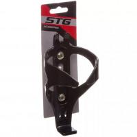 Флягодержатель STG  PC+ABS 500CC-750CC  X68668-5 пласт