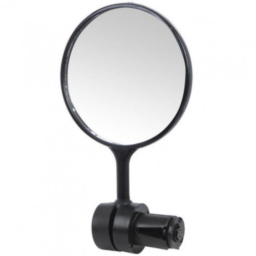Зеркало заднего вида X66189  STG JY-5