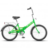 Велосипед 20  Stels Pilot 310 (13