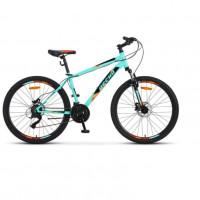 Велосипед 26 Stels Десна-2610MD F010 16