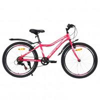 Велосипед 24 Avenger C240W-PR-13(21) 13