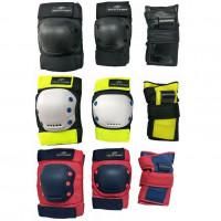 Защита Safety line 900 (S) 1/24