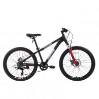 Велосипед 24 TT Storm 24
