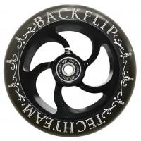 Колесо  120мм X-Treme  для самоката Backflip, 5F