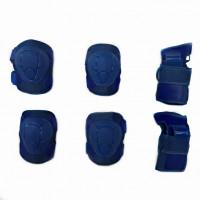 Защита Safety line 100 (L) тёмно-синий