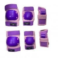 Защита Safety line 900 (L) 1/24